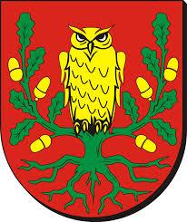 Gmina Słopnice